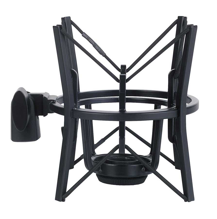 Akg Perception 220 Shockmount