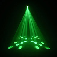 Chauvet LX5 Example View 2
