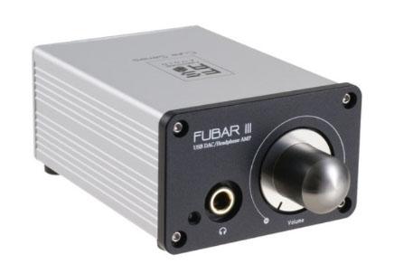 Fubar III - Black