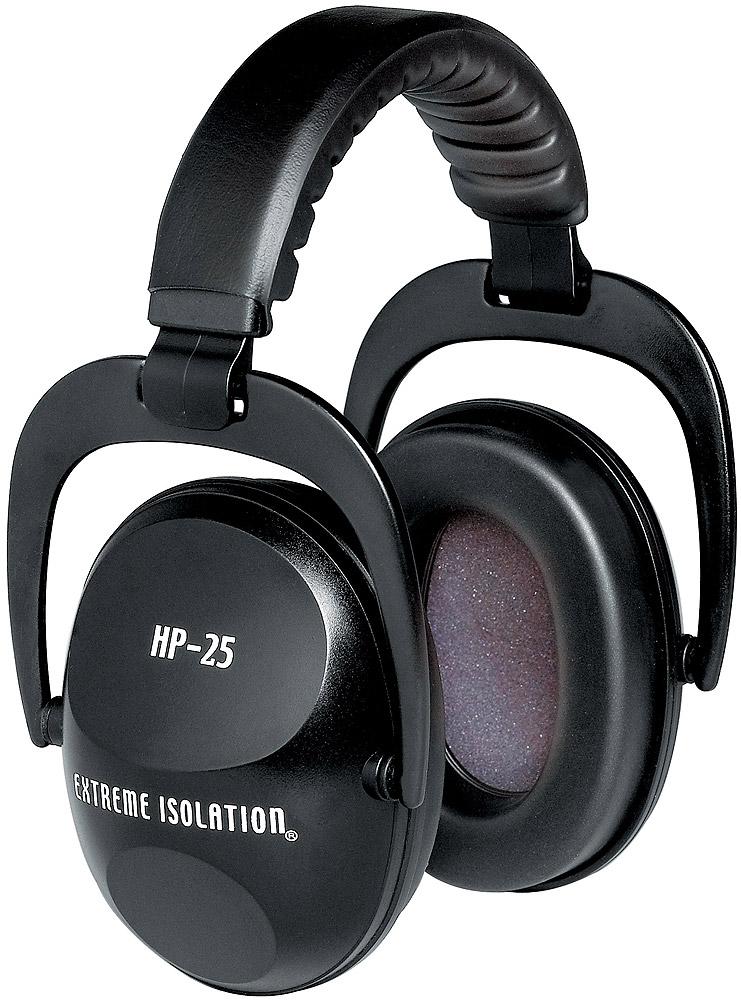 HP-25