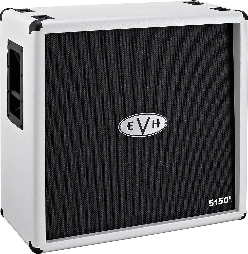 5150 III™ Guitar Speaker Cabinet - 4x12 Ivory