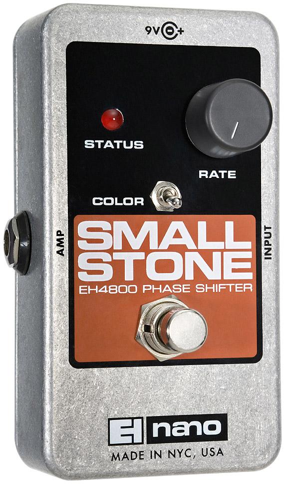 Nano Small Stone