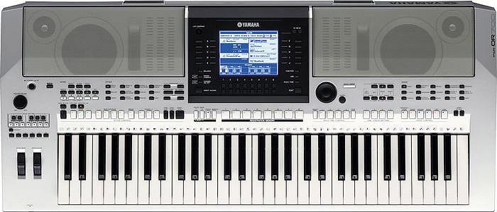 PSR-OR700