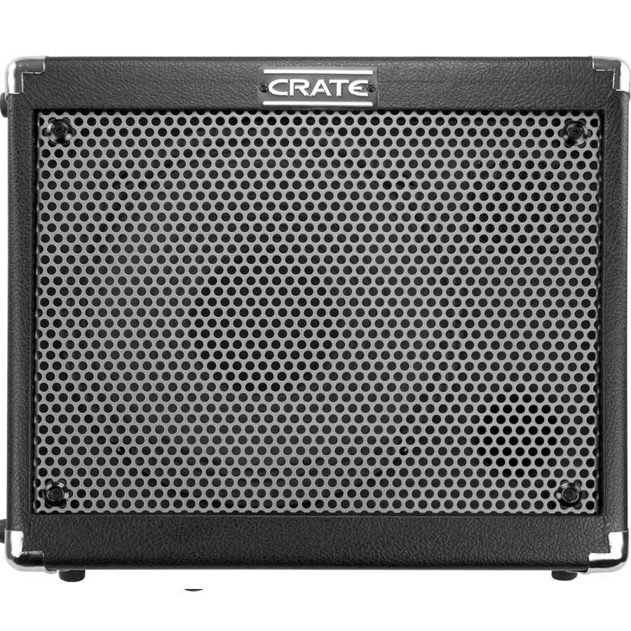 Crate TX50DB Front View