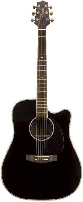 EG341SC