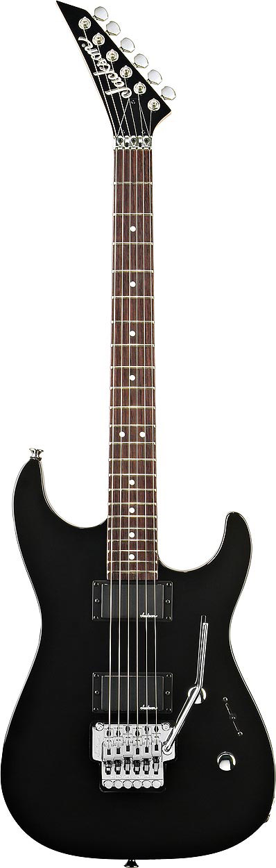 JS30DK Dinky - Black