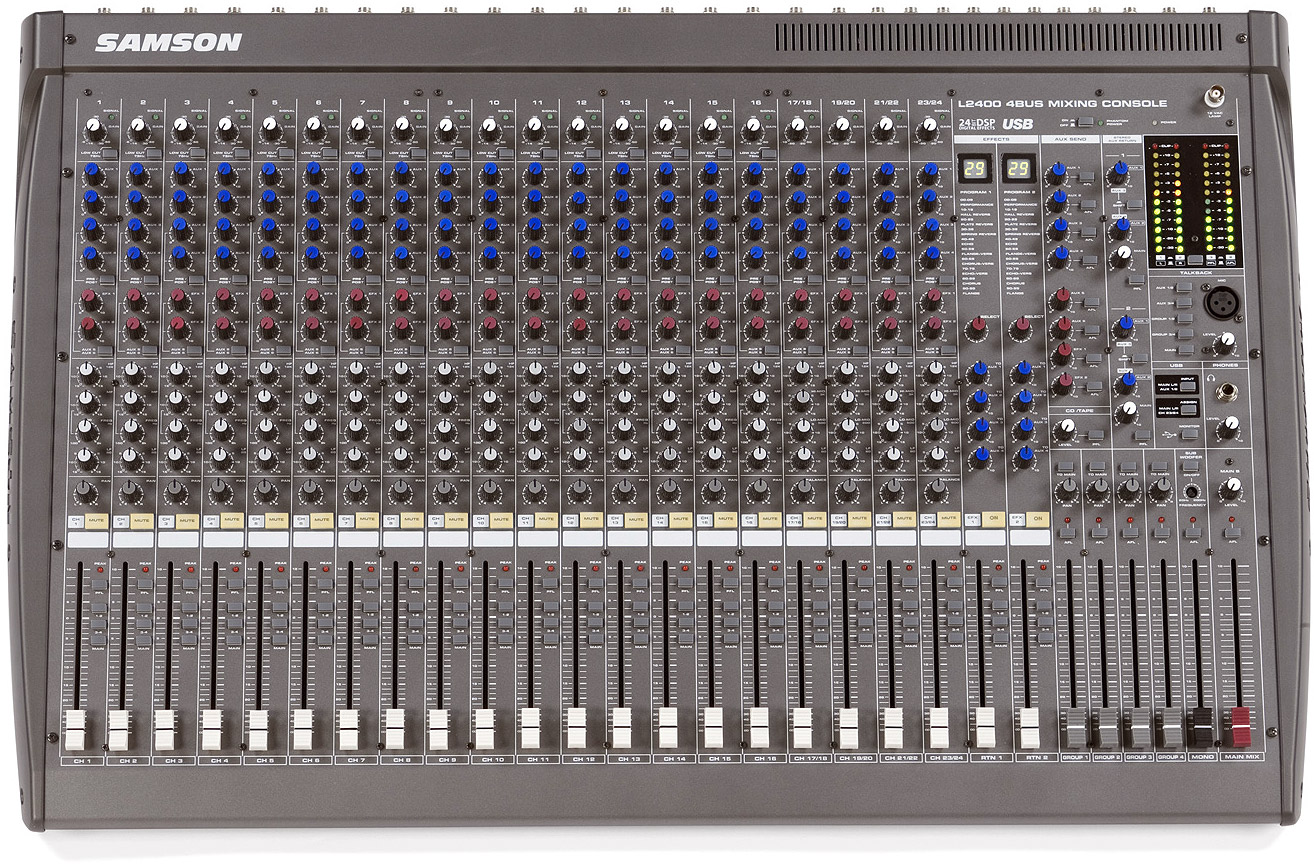 L2400