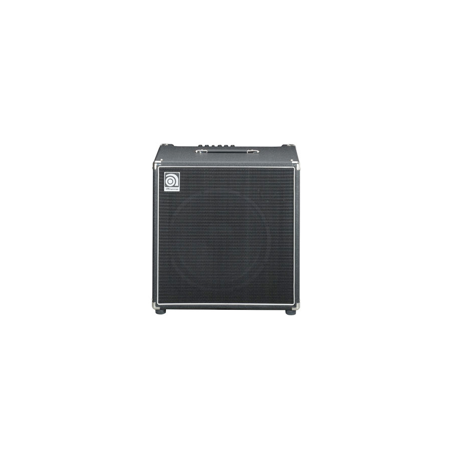 Ampeg BA115HP Front View