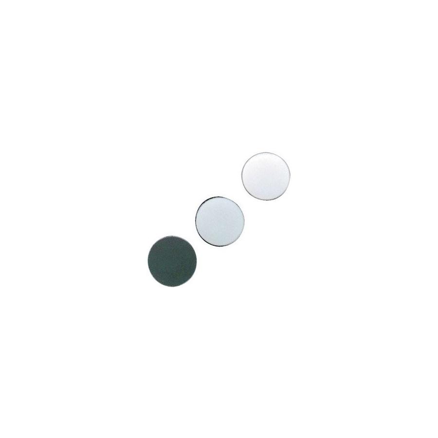 Impact Discs