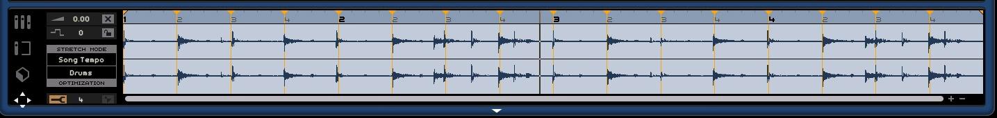 Screenshot View 5