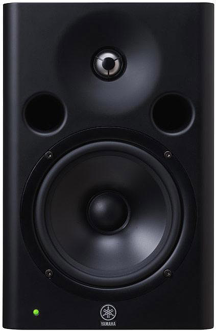 MSP7 Reference Studio Monitors Pair