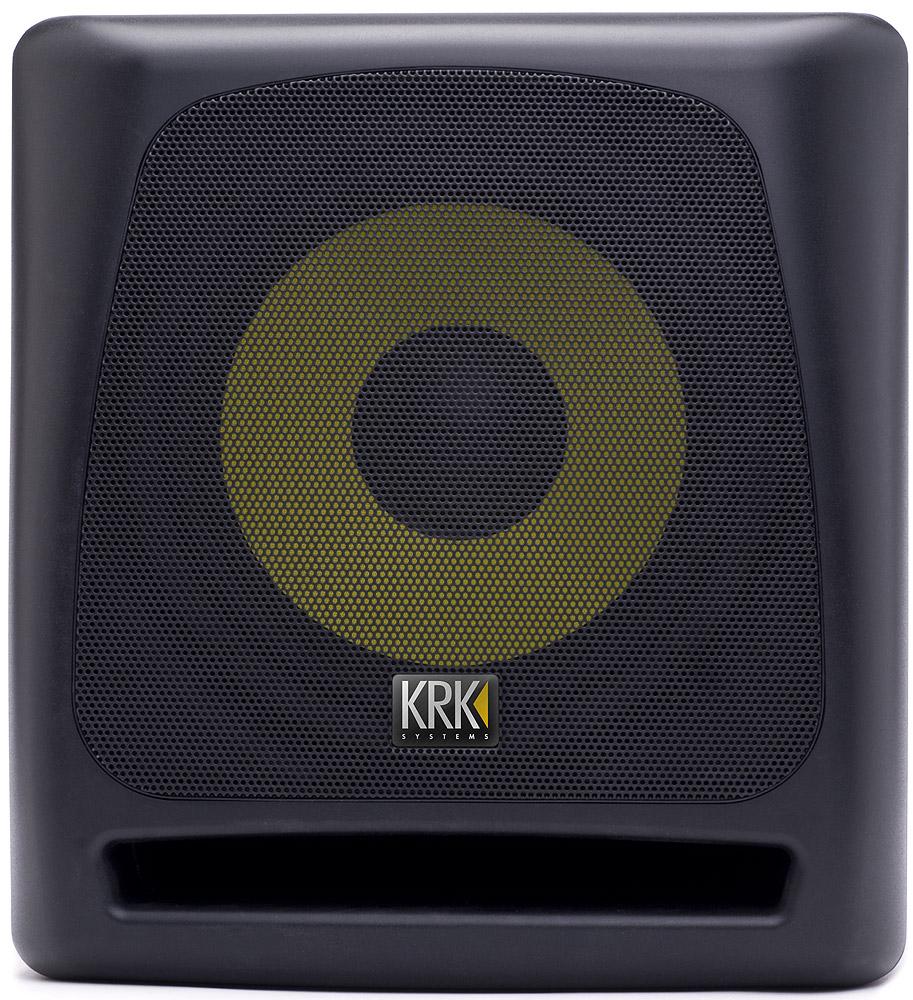 KRK10S Open Box