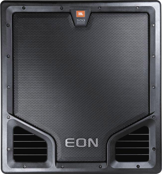 EON518S