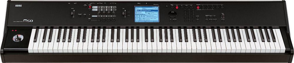M50-88