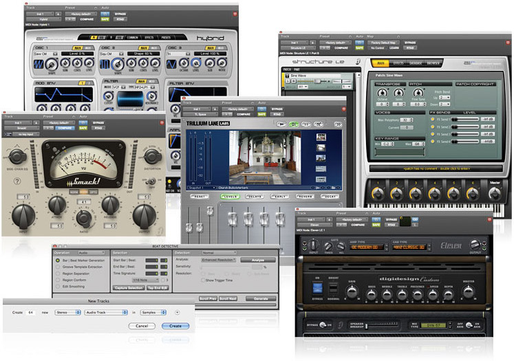 Music Production Toolkit 2