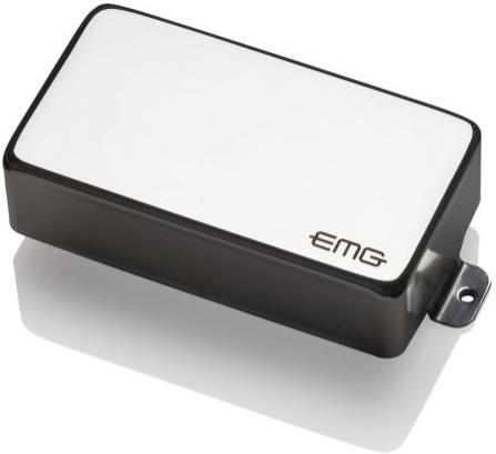 EMG-85 - Chrome