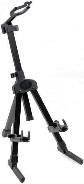 ST-20 Ukulele & Violin Stand