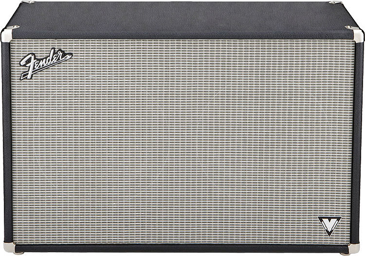 Band-Master® VM 212 Speaker Enclosure