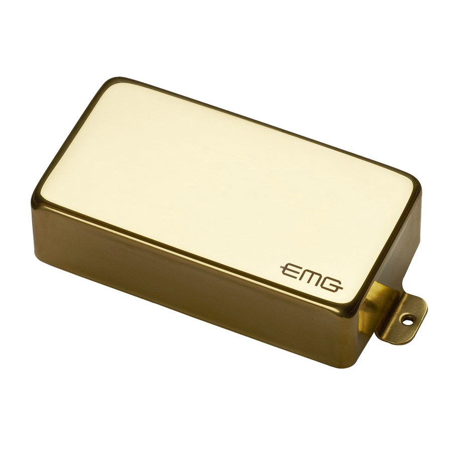 EMG-85 - Gold