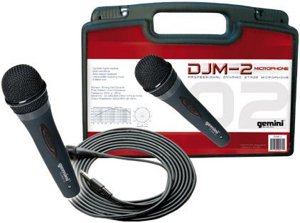 DJM-2