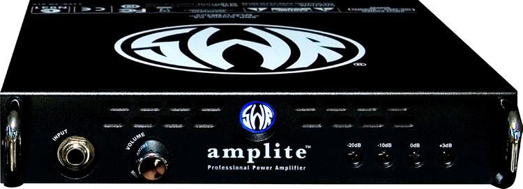 amplite