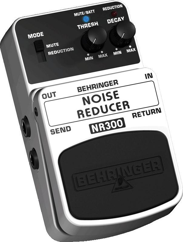 NR300