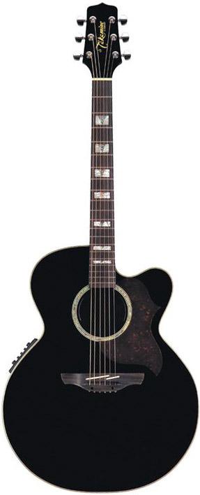 EG523SC-B