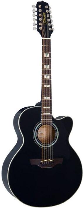 EG523SCB-12