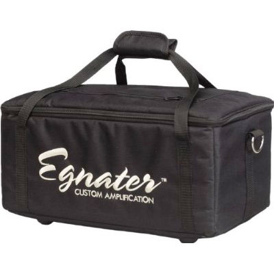 Egnater Rebel 30 Head Bag
