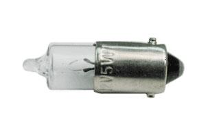 BLB-293