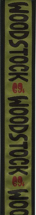 Army 69