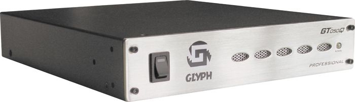 GT 050Q - 2TB