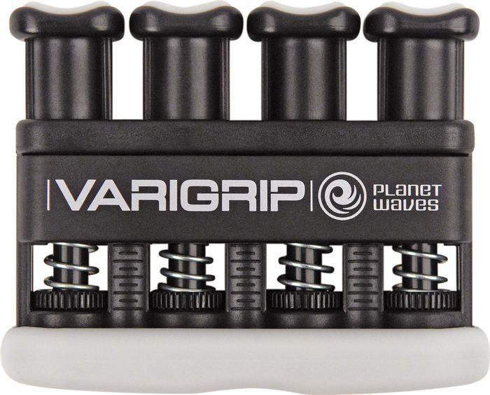 VariGrip VG-01