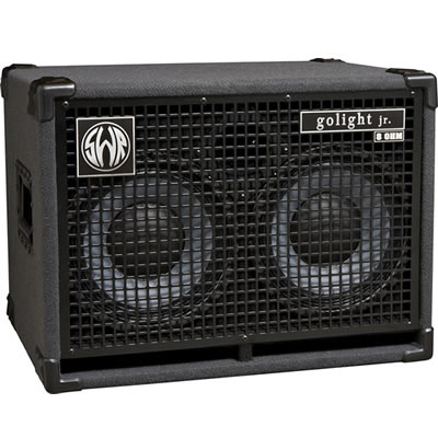 Golight Junior 2x10 Cab