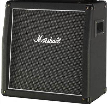 Marshall Haze MHZ112A