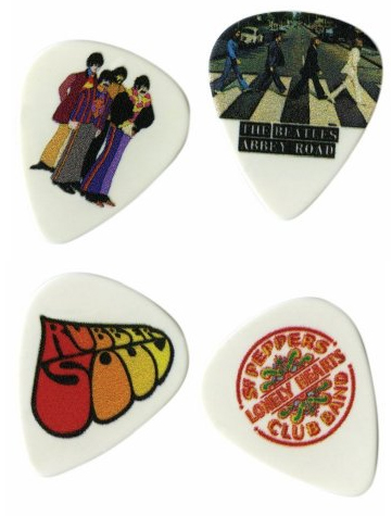Planet Waves Beatles Albums Picks Medium View 2