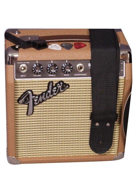 Fender FA-130 Pack View 2