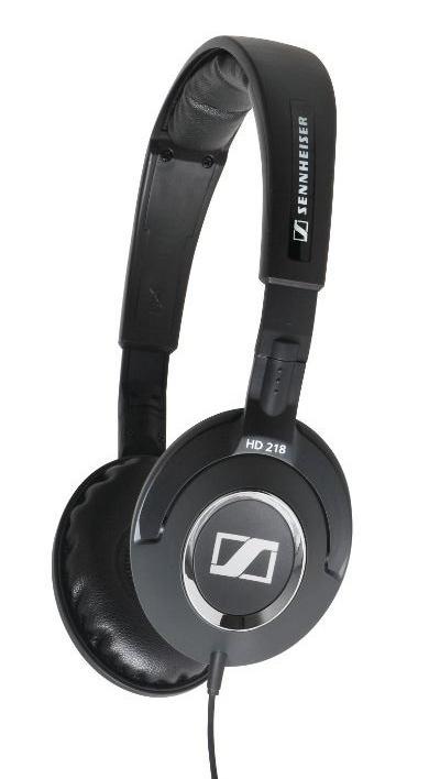 HD238