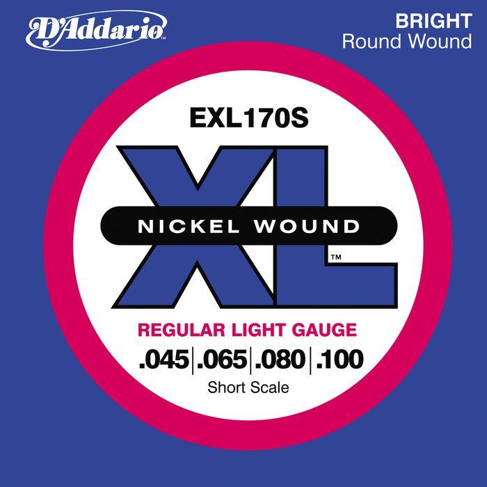 EXL170S