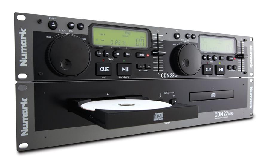 CDN22 MK5