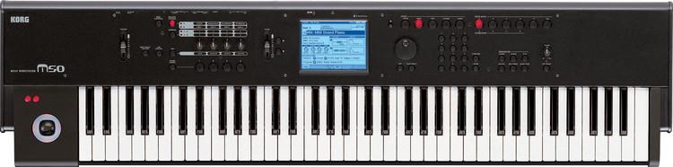 M50-73