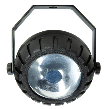 Chauvet DJ LED Pinspot™ View 2