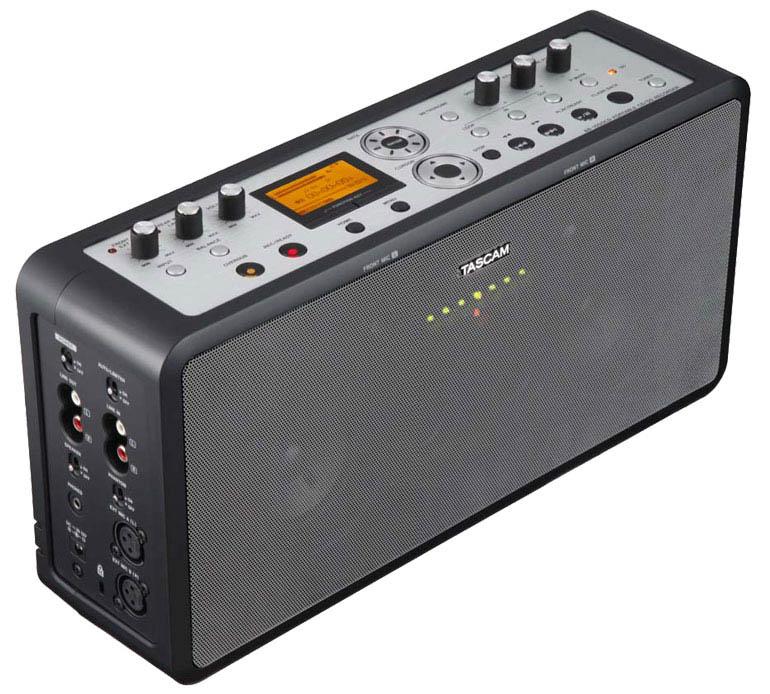 BB-800
