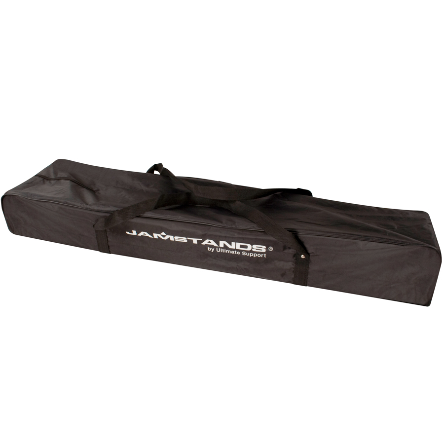 Ultimate Support TS50 X 2  Gigbag