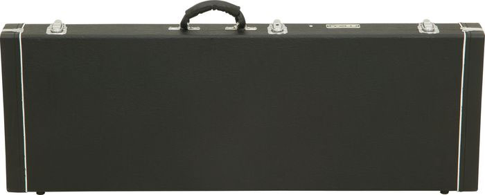 Moog E1 - Black Included Case