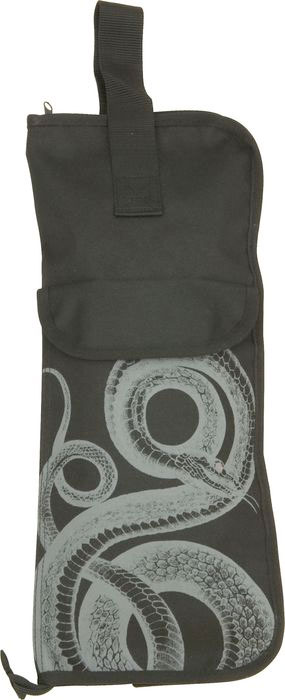 Grafix Stick Bag - Serpent