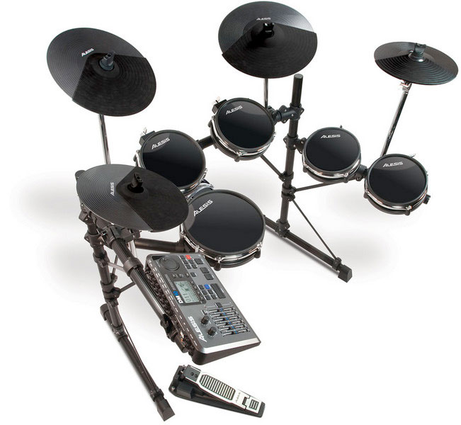 DM10 Studio Kit