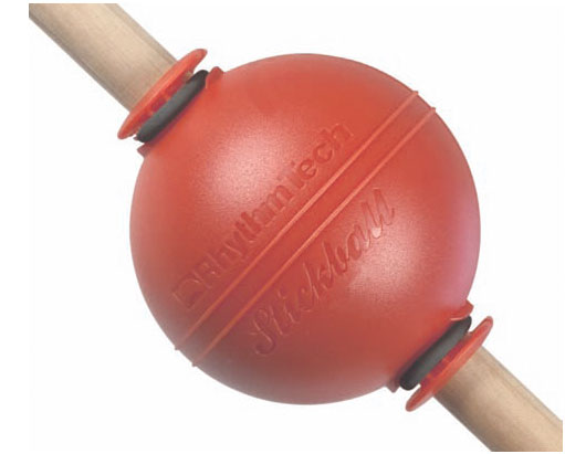 RT2430 Stickball Shaker