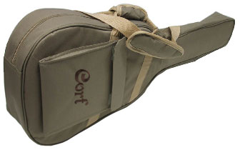 Cort Earth Mini OP Gigbag