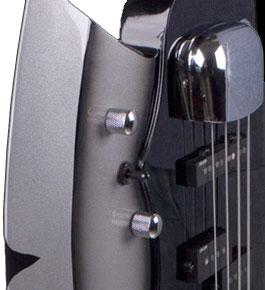 Detail View 3